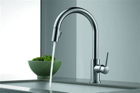 Kitchen Faucet Denver Kitchen Faucets Denver Jd S Plumbing Service