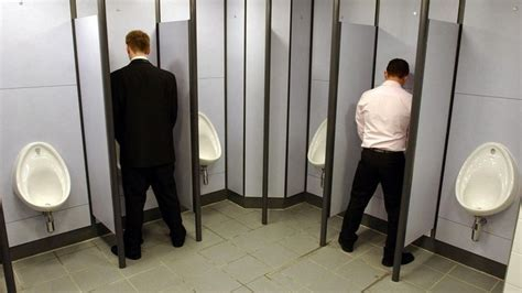 men public bathroom public toilets wiped out in parts of uk bbc news