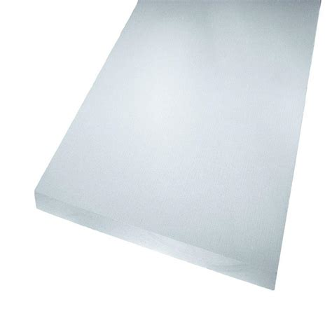 durock next 1 4 in x 3 ft x 5 ft cement board
