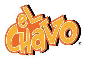 free coloring pages of el chavo animated