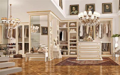 cabina armadio classica cabina armadio stile classico collezione classica