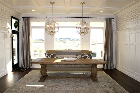 dining room table settee download
