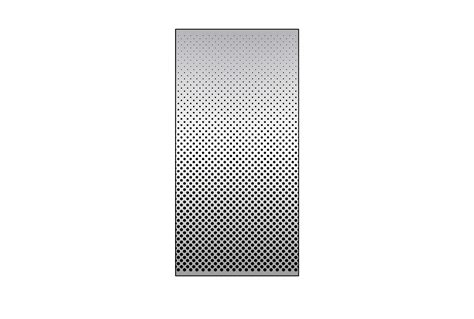 graphic panels horizon arktura