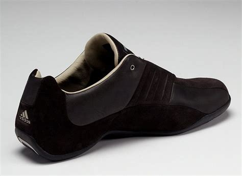 porsche design dress shoes adidas porsche design suede driving sneakers sports car