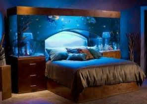 awesome idea fish tank bed frame that one board