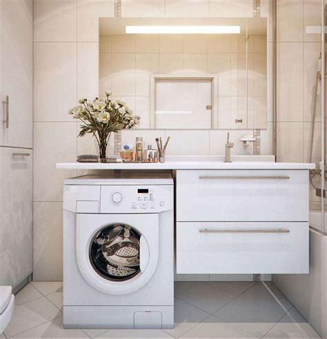 come arredare un bagno piccolo con lavatrice bagno piccolo con lavatrice foto 4 40 design mag