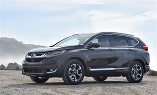 review honda drive honda cr v review 2016 car release date