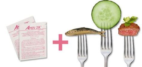 liposuzione alimentare dieta liposuzione alimentare cos 232 funziona salutarmente