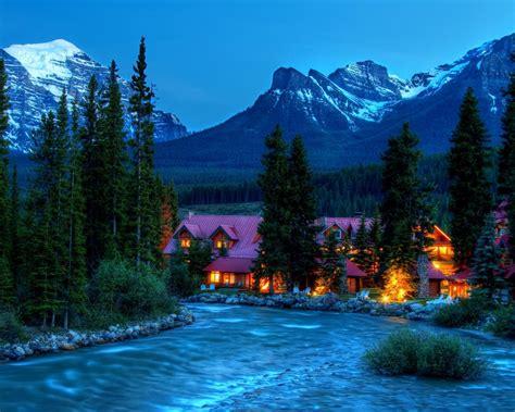 beautiful sites beautiful places wallpapers screensaver
