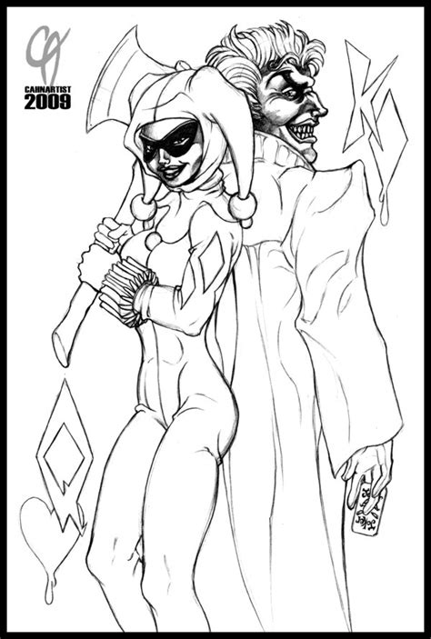 harley quinn and joker coloring pages harley quinn coloring pages for adults coloring pages