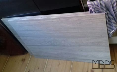 marmor arbeitsplatten wuppertal nero assoluto granit arbeitsplatte
