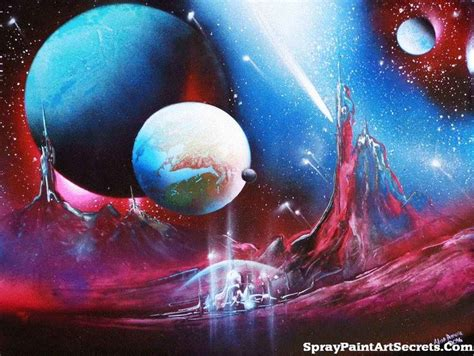 spray painting courses 242 best spray paint secrets images on