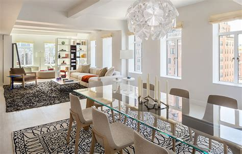 Apartments In New York Central Park Spacious And Colorful Apartment Located Steps Away From