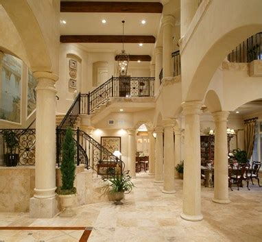 celebrity homes   beautiful famous homes