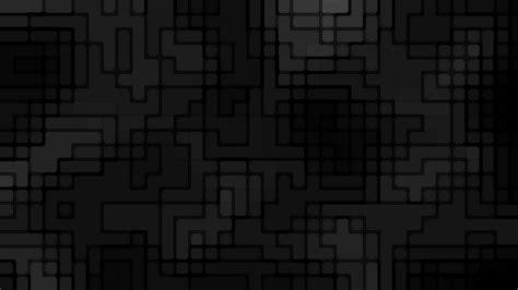 black pattern wallpaper hd 15 fantastic hd black wallpapers hdwallsource com