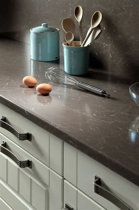 28 best images about worktop choices from kitchens direct