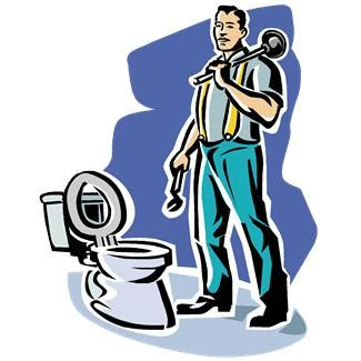 It Is Best To Say That Efficient Plumbing by What You Should Before Contacting Emergency Plumbers Seminarioevangelicopr Org