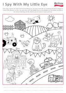6 best images of i spy activities printables i spy