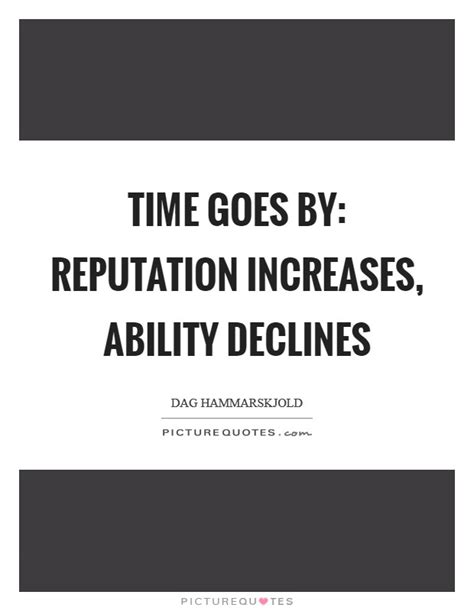 Time Goes By time goes quotes time goes sayings time goes picture