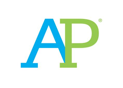 ap images fpd students score high on 2015 ap exams