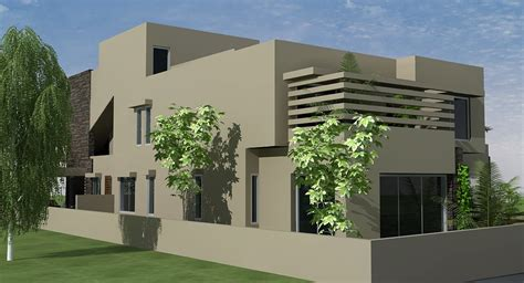 3d front elevation com 3d home design front elevation 3d front elevation com pakistani sweet home houses floor