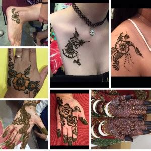 top henna artists in visalia ca gigsalad