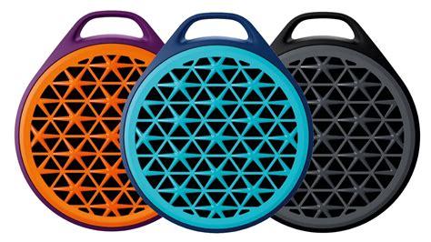 Speaker Logitech X50 X100 Speaker Bluetooth logitech x50 mobile wireless speakers and sound
