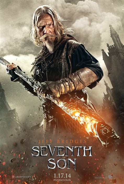The Seventh seventh dvd release date may 26 2015