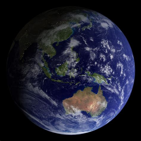 blue marble next generation feature articles