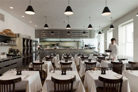 St Johns Mba Reviews by St Hotel Restaurant Now Here This Time Out