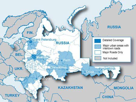 russia maps for garmin city navigator russia nt microsd sd card garmin mapping