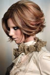 2014 fall hair colors 12 haircuts for fall easy hairstyles popular haircuts
