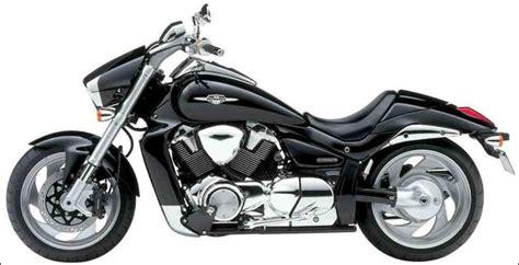 Suzuki Motorcycles India by Suzuki To Make India Into Bike Manufacturing Hub Auto News