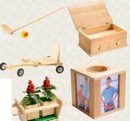 kid woodworking kits wood work wood working kits for easy woodworking