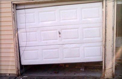 Northern Garage Door by Northern Garage Door Service Repair In Cleveland Oh 44102