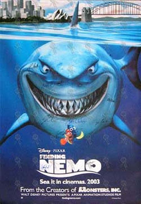 finding nemo poster finding nemo finding nemo poster posters
