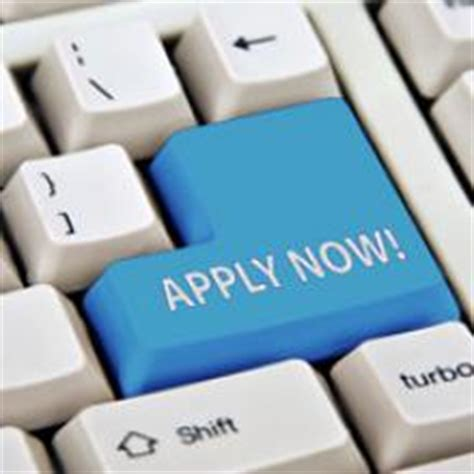 Application For Mba At Unisa by Unisa Changes Application Process Skills Portal