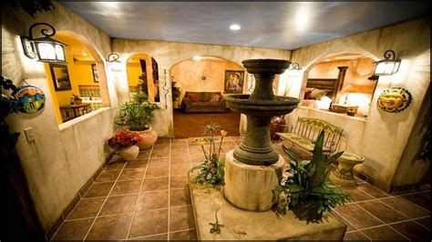 mexican style home decor ideas mexican style houses