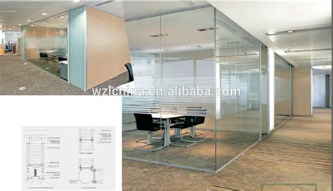 alibaba jakarta office wholesale modern design bathroom glass partition alibaba com