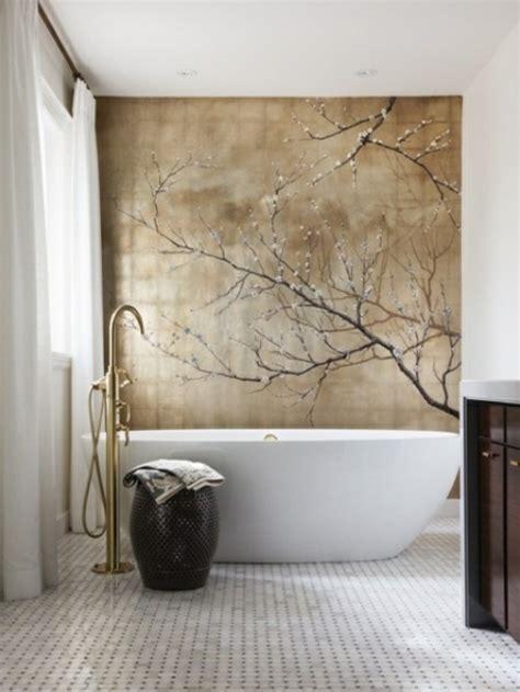 badezimmer designs badezimmer m 246 bel und zubeh 246 r 55 feine badezimmer designs