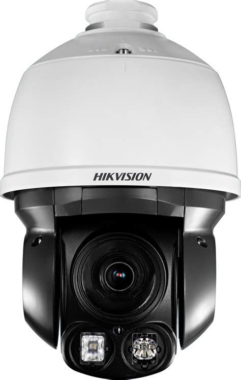 Cctv Hikvision hikvision ds 2ae4562 cctv 40 500taka