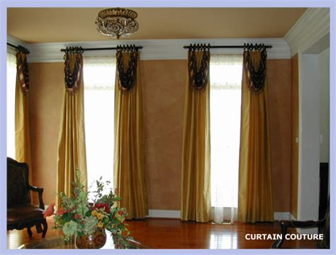 Window Treatments Window Coverings In Beaver Utah Flooring Furniture 4 Less
