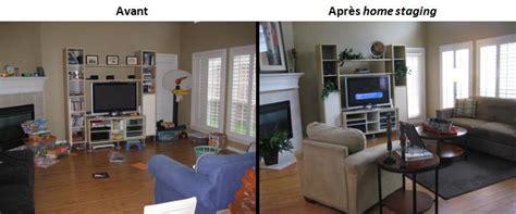 Home Staging Pas Cher 2261 by Le Home Staging Design Et Pas Cher Agence Briques En