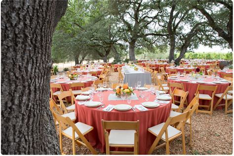 rustic italian themed wedding wedding style ideas encore events