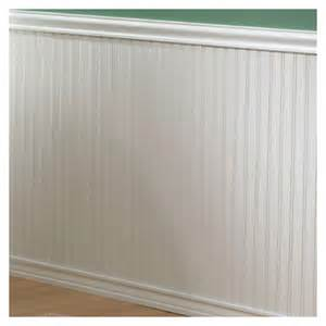 Wainscoting Lowes best lowes wainscoting ideas interior exterior homie