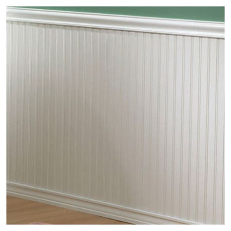 Bathroom Paneling Lowes by Wainscoting Home Depot Interior Exterior Homie Best