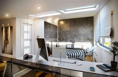 idee arredo studio 20 idee di design per arredare uno studio in casa