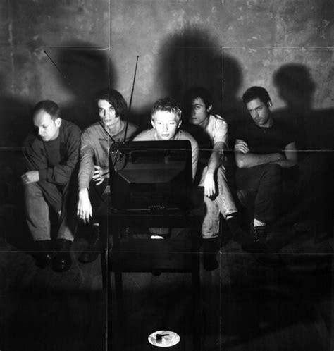 radiohead best album ranking every radiohead song from worst to best