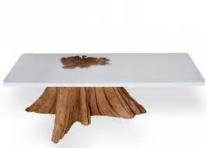 65 10 stunning pieces of nature inspired home decor 0 1 65 10 stunning