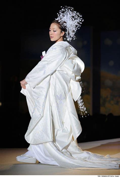 braut kimono 17 best ideas about wedding kimono on pinterest